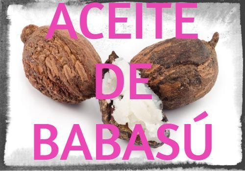 Aceite de Babasu: Propiedades, usos y beneficios de este aceite portador