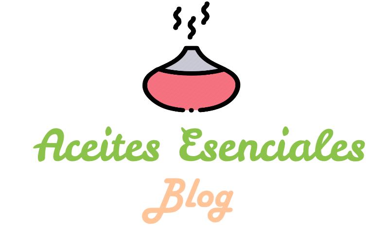 Aceites Esenciales Blog