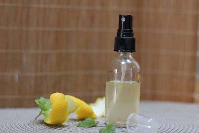 spray-de-aceites-esencialesspray-de-aceites-esenciales
